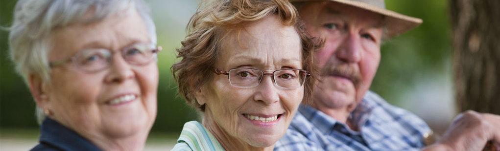 de specialist in ouderenzorg en dementie